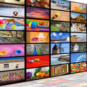 How Can A Video Wall Processor Improve Customer Experience? 1