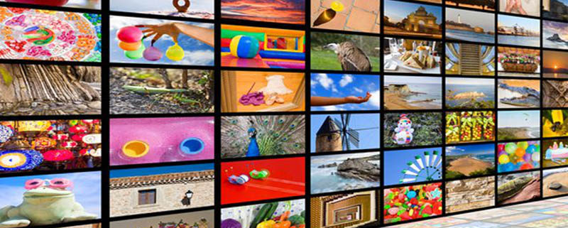 When Do You Need A Video Wall Controller? 1