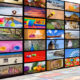 10 Tips To Get Your Video Wall Up And Running 10