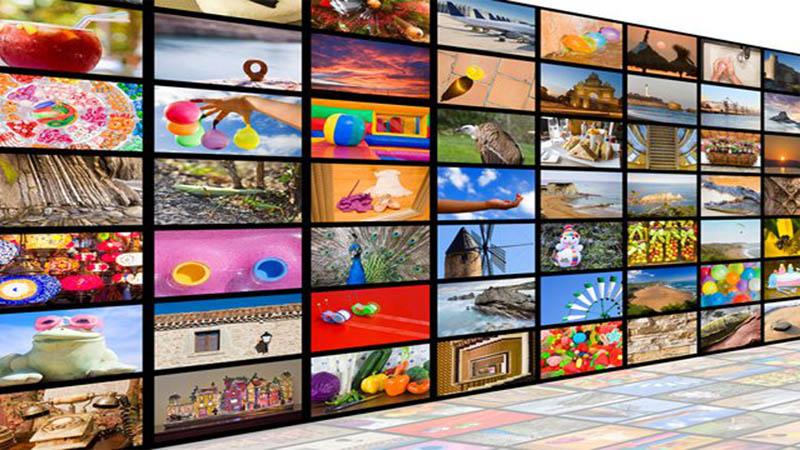 When Do You Need A Video Wall Controller? 5
