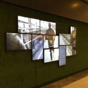 5 Digital Signage Trends Driving Customer Experience Innovation 2