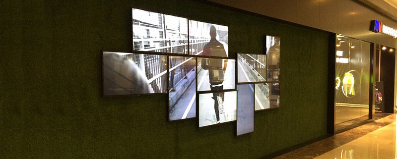 10 Tips To Get Your Video Wall Up And Running 1