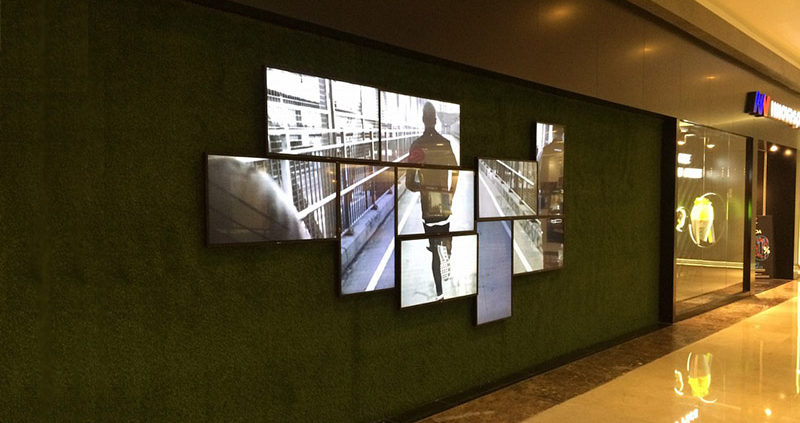 10 Tips To Get Your Video Wall Up And Running 9