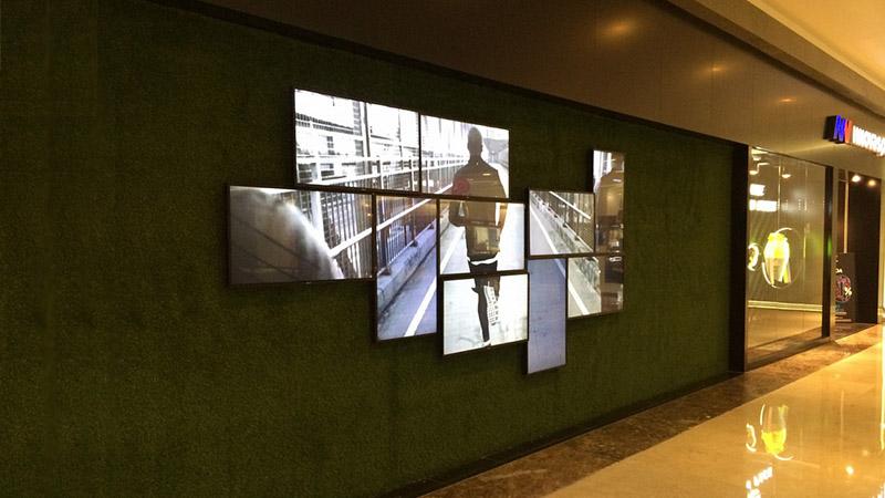 When Do You Need A Video Wall Controller? 3