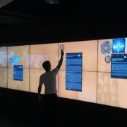 How Can A Video Wall Processor Improve Customer Experience? 2