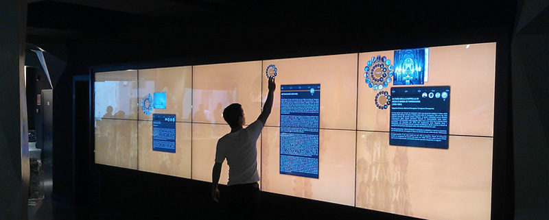 5 Digital Signage Trends Driving Customer Experience Innovation 1