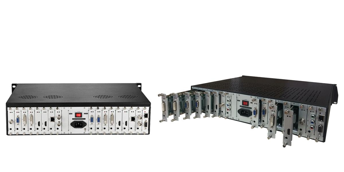 hdbaset-matrix-switcher02