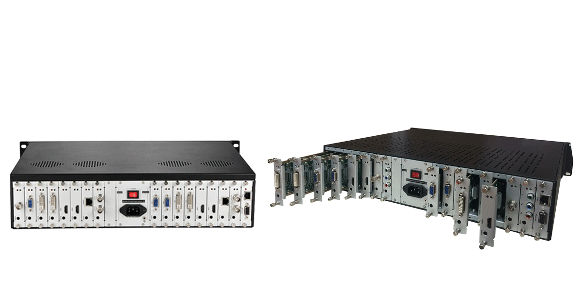 hdbaset-matrix-switcher02